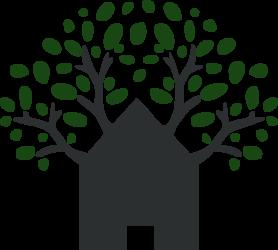 Domek Montessori